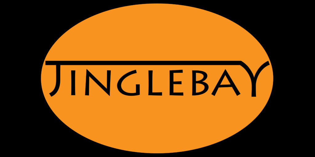 JingleBay Music for your Business